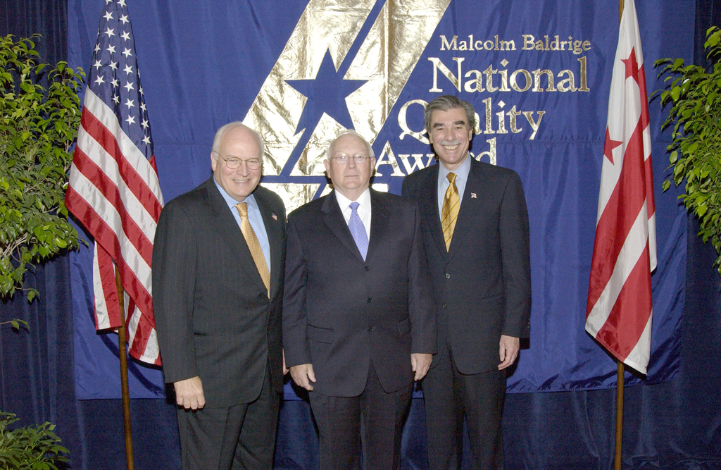 [Assignment: NIST_2005_2160_3] National Institute of Standards and Technology - Baldridge Award Ceremony [40_CFD_NIST_2005_2160_3_DSC_1141.JPG]