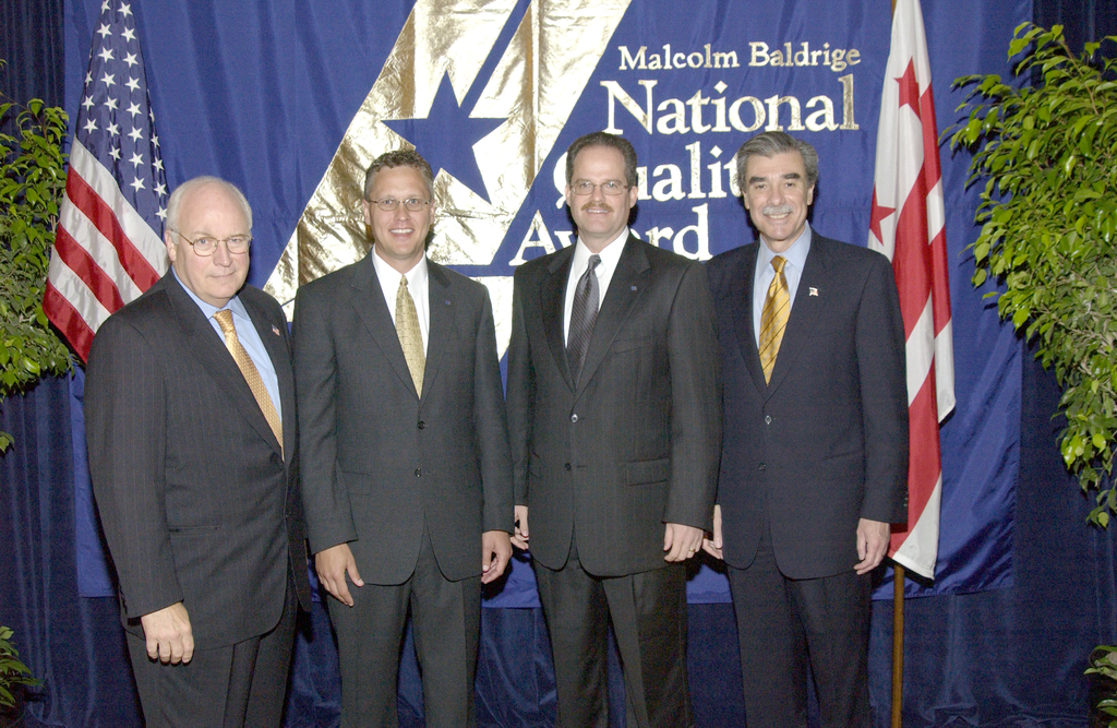 [Assignment: NIST_2005_2160_3] National Institute of Standards and Technology - Baldridge Award Ceremony [40_CFD_NIST_2005_2160_3_DSC_1124.JPG]