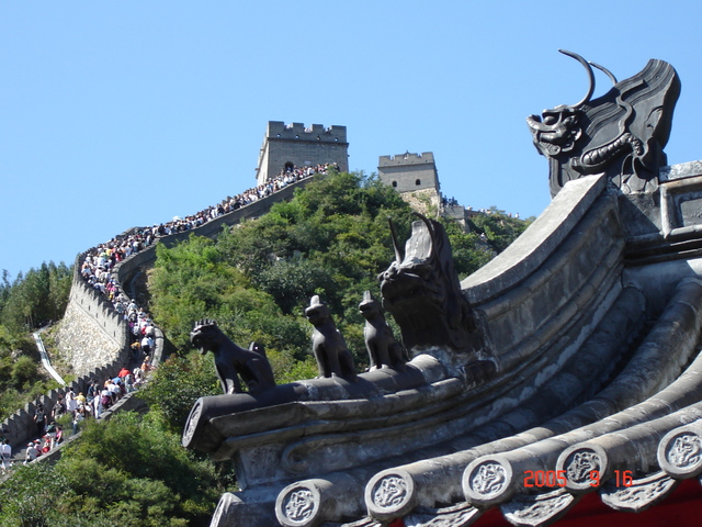[Assignment: 48-DPA-N_gertel_china_Keys] Visit of Bureau of Reclamation Commissioner John Keys III to the People's Republic of China [48-DPA-N_gertel_china_Keys_091.jpg]