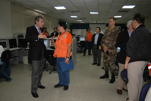 [Assignment: OS_2006_1201_34_A] Office of the Secretary (Carlos Gutierrez) - Secretary Central America Free Trade Agreement Trade Mission to Guatemala [40_CFD_OS_2006_1201_34_A_4369_058.jpg]