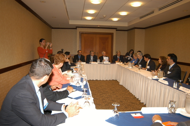 [Assignment: OS_2006_1201_34_C] Office of the Secretary (Carlos Gutierrez) - Secretary Central America Free Trade Agreement Trade Mission to Guatemala [40_CFD_OS_2006_1201_34_C_4369_c_250.jpg]