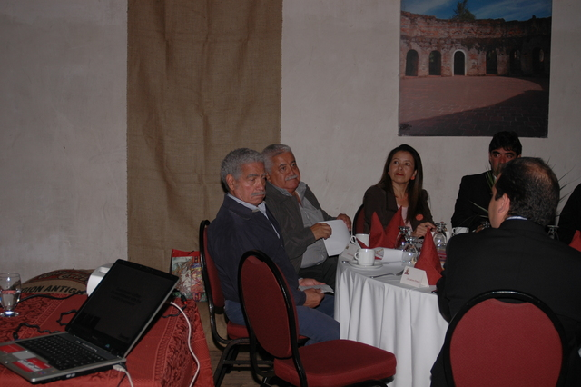[Assignment: OS_2006_1201_34_F] Office of the Secretary (Carlos Gutierrez) - Secretary Central America Free Trade Agreement Trade Mission to Guatemala [40_CFD_OS_2006_1201_34_F_4369_f_051.jpg]