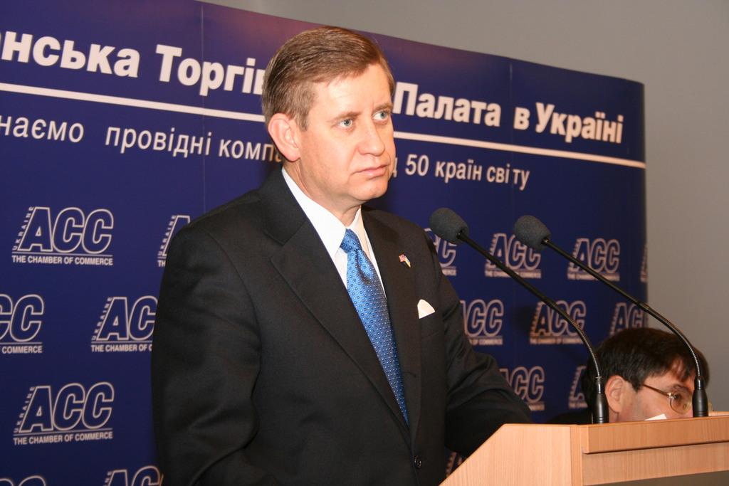 [Assignment: OS_DS_2006_1202_24] Office of the Deputy Secretary (David Sampson) - Deputy Secretary Visit to Ukraine [40_CFD_OS_DS_2006_1202_24_2_18_2006_5_34_44_PM_091.JPG]