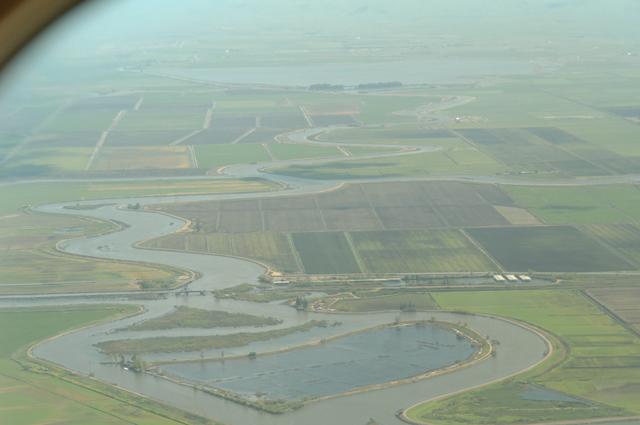 [Assignment: 48-DPA-N_Scarl_CA_Aer] Aerial views of California [taken during visit of] Acting Secretary P. Lynn Scarlett [48-DPA-N_Scarl_CA_Aer_DSC_0035.JPG]