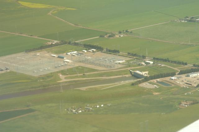 [Assignment: 48-DPA-N_Scarl_CA_Aer] Aerial views of California [taken during visit of] Acting Secretary P. Lynn Scarlett [48-DPA-N_Scarl_CA_Aer_DSC_0040.JPG]