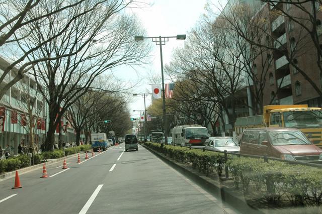 [Assignment: OS_2006_1201_160] Office of the Secretary (Carlos Gutierrez) - Secretary Gutierrez Trip from Japan [40_CFD_OS_2006_1201_160_TOKYO-190.jpg]
