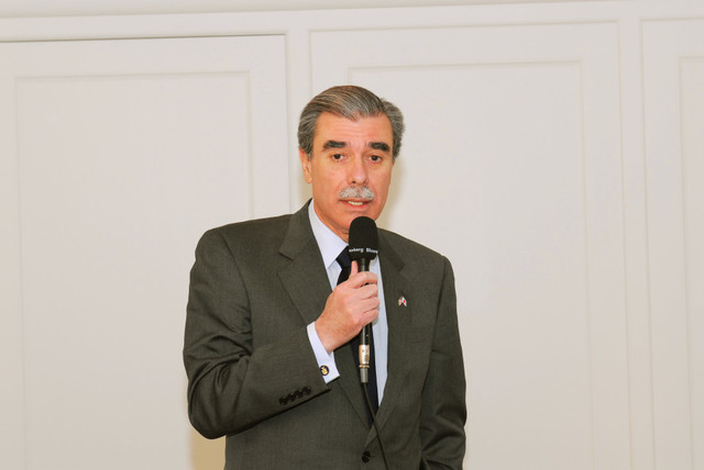 [Assignment: OS_2006_1201_160] Office of the Secretary (Carlos Gutierrez) - Secretary Gutierrez Trip from Japan [40_CFD_OS_2006_1201_160_TOKYO-148.jpg]