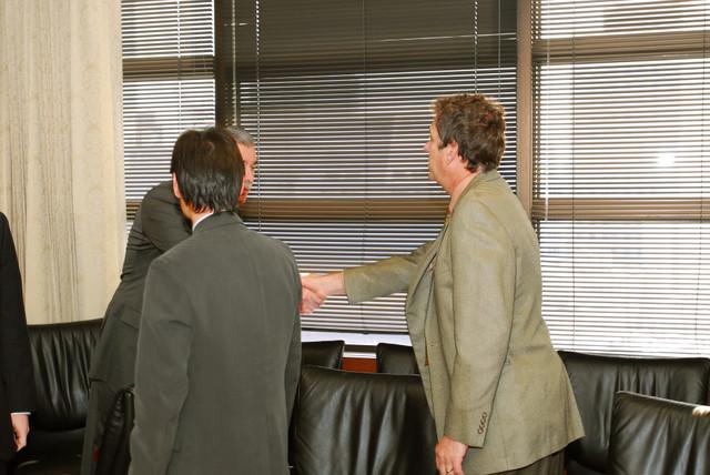 [Assignment: OS_2006_1201_160] Office of the Secretary (Carlos Gutierrez) - Secretary Gutierrez Trip from Japan [40_CFD_OS_2006_1201_160_TOKYO-075.jpg]