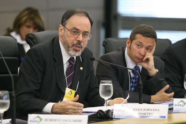 [Assignment: OS_2006_1201_185] Office of the Secretary (Carlos Gutierrez) - US/Brazil Business Dialogue Rio De Janiero [40_CFD_OS_2006_1201_185_IMG_4262.JPG]
