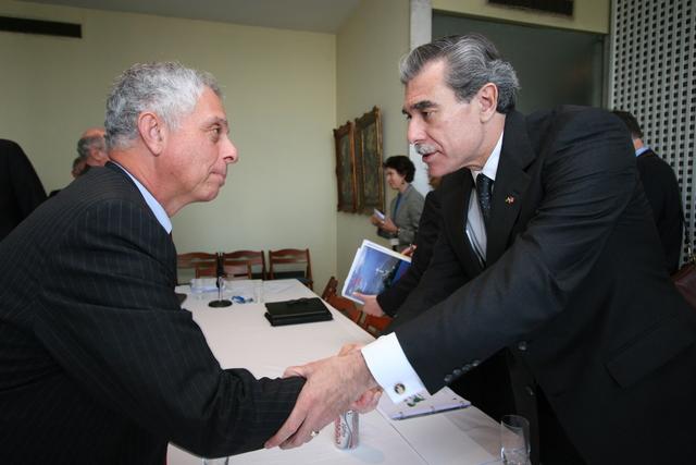 [Assignment: OS_2006_1201_185] Office of the Secretary (Carlos Gutierrez) - US/Brazil Business Dialogue Rio De Janiero [40_CFD_OS_2006_1201_185_IMG_3788.JPG]