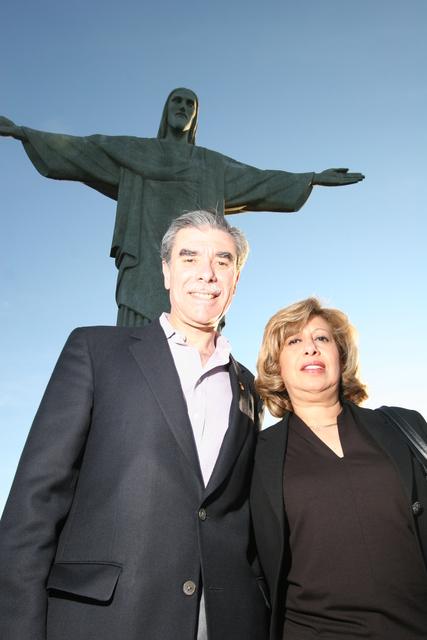 [Assignment: OS_2006_1201_185] Office of the Secretary (Carlos Gutierrez) - US/Brazil Business Dialogue Rio De Janiero [40_CFD_OS_2006_1201_185_IMG_3570.JPG]