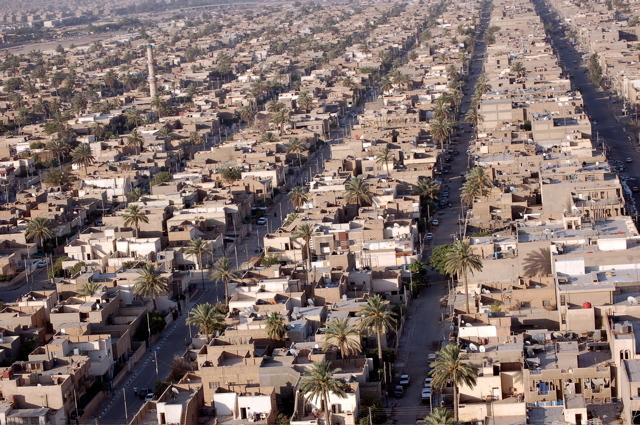 [Assignment: OS_2006_1201_220] Office of the Secretary (Carlos Gutierrez) - Secretary Gutierrez Visit to Iraq [40_CFD_OS_2006_1201_220_pic04734.jpg]