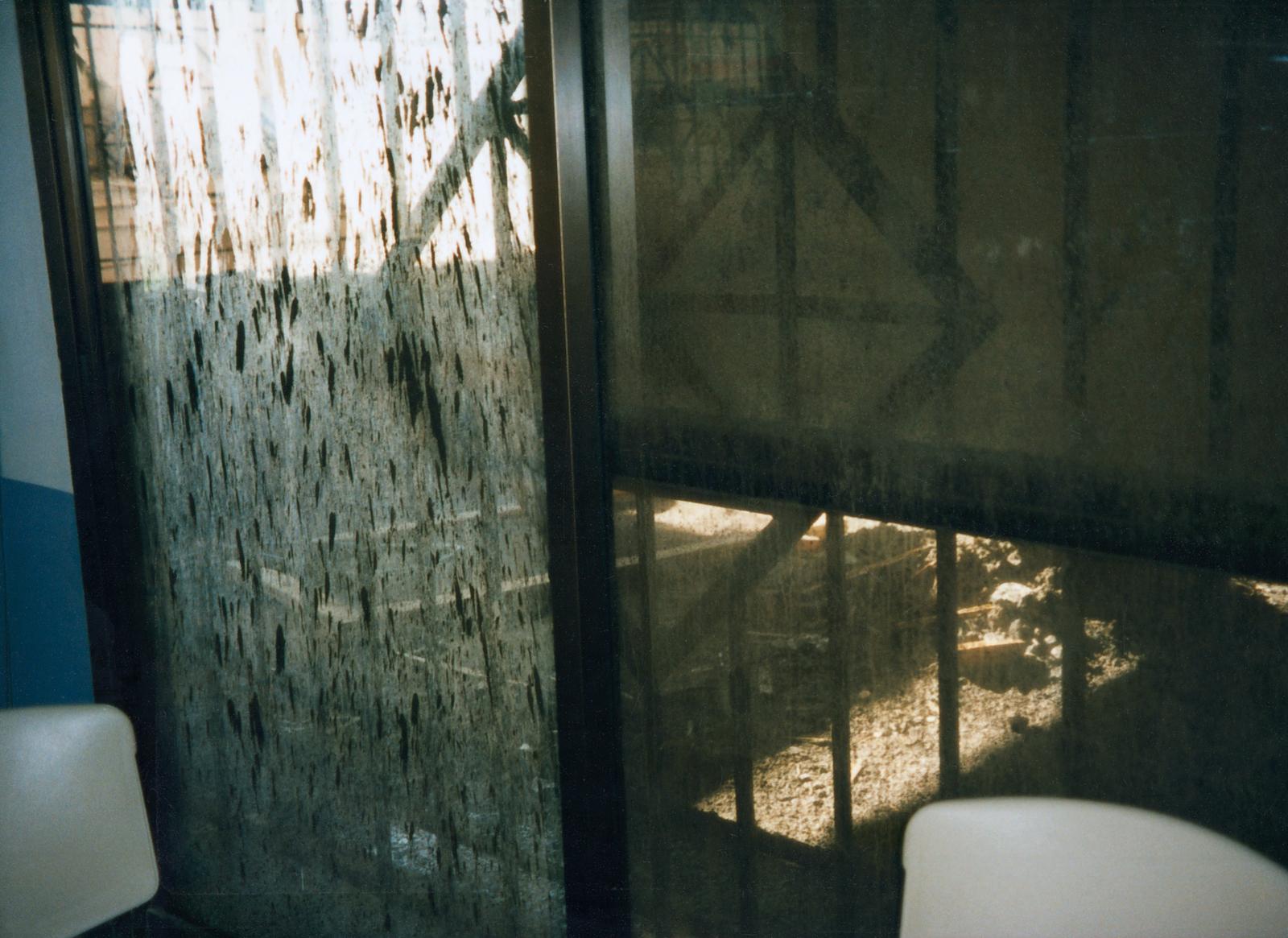 Abu Dhabi - Vacant Site - 1996