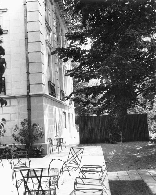 Belgrade - Standard Level Position Residence - 1964