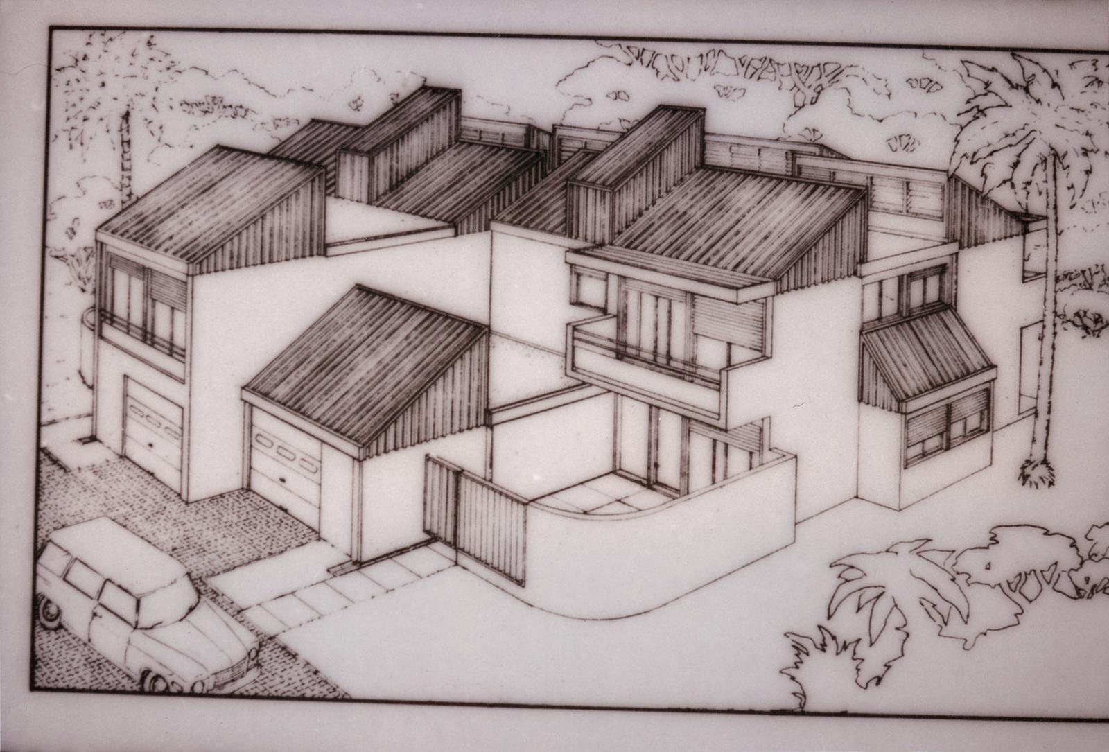 Lagos - Multi-Unit Residential Building