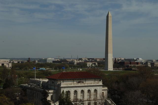 [Assignment: 48-DPA-04-09-08_K_DC_Pixs] Views of Washington, D.C. [buildings, monuments, landscapes] [48-DPA-04-09-08_K_DC_Pixs_IOD_3264.JPG]