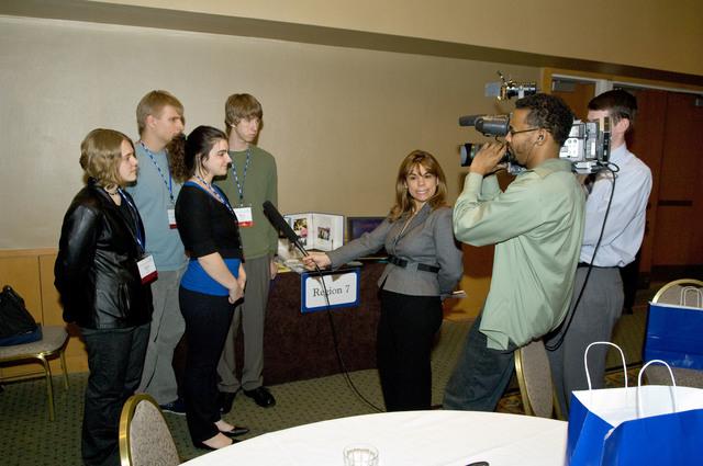 President's Environmental Youth Awards - President's Environmental Youth Awards, Teams [412-APD-1061-JPEG-DXS9586.jpg]