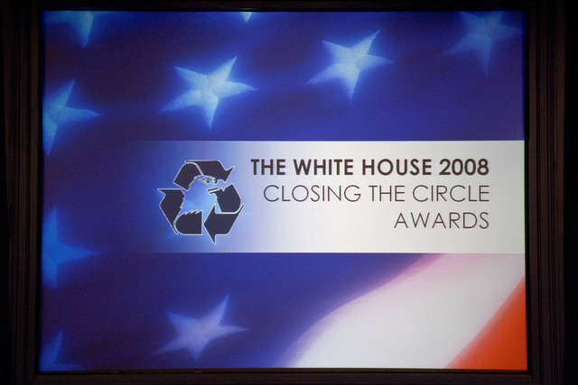 Office of Chemical Safety and Pollution Prevention - Closing the Circle Awards [412-APD-735-JPEG-2008-06-10_1ClosingCircle_1001.jpg]