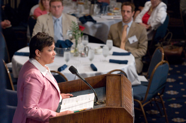 Office of the Administrator (Lisa P. Jackson) - Energy Efficiency Forum [412-APD-501-2009-06-16_EnergyForum_017.jpg]