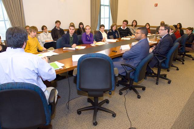Office of External Affairs and Environmental Education - American University [412-APD-857-JPEG-ND7_11107.jpg]