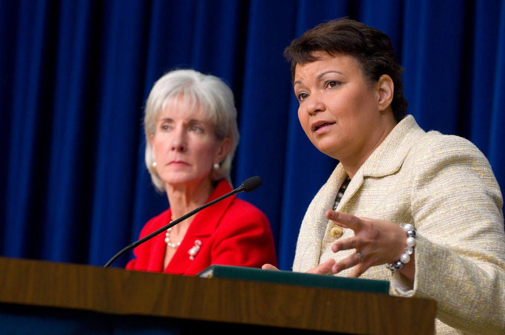 Office of the Administrator (Lisa P. Jackson) - Clean Energy Economy Forum - The Public Health Benefits of a Clean Energy Reform [412-APD-541-JPEG-2009-11-20_EnergyReform_030.jpg]