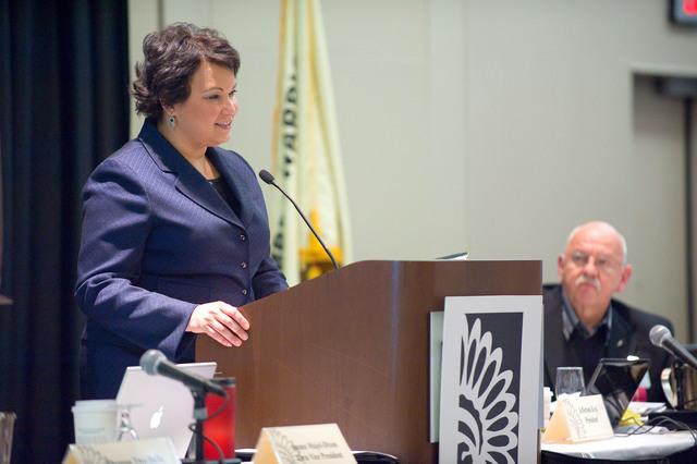 Office of the Administrator (Lisa P. Jackson) - National Congress of American Indians (NCAI) [412-APD-565-JPEG-2010-03-01_NCAI_010.jpg]