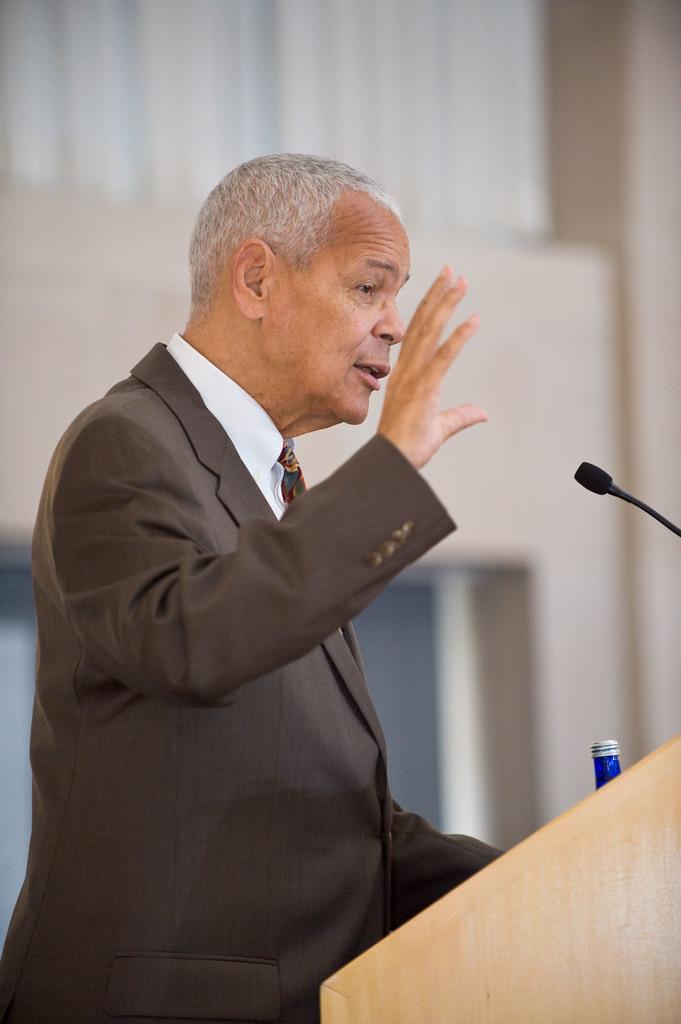 Office of Civil Rights - Julian Bond (Diversity) [412-APD-764-JPEG-2010-09-29_1DiversityJBond_1031.jpg]