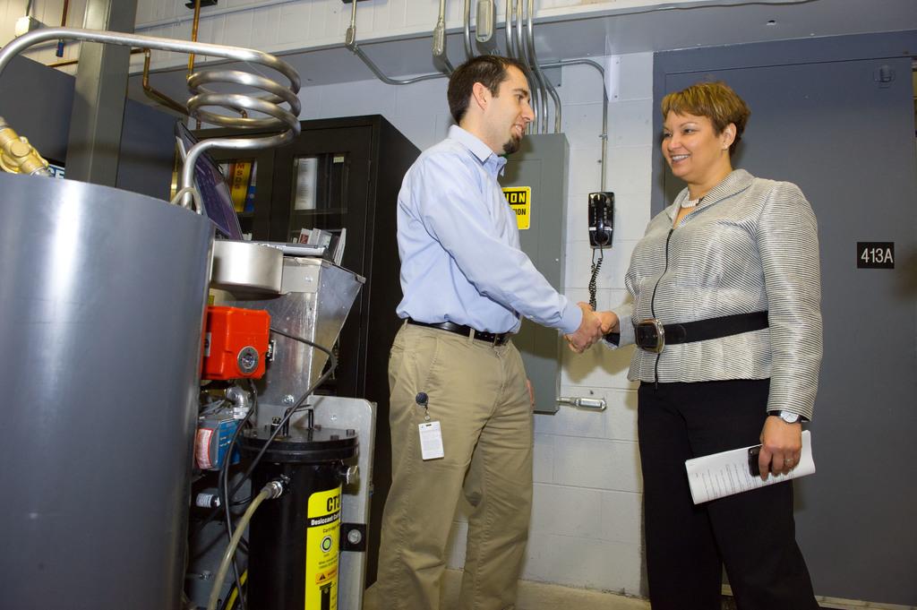 Office of the Administrator (Lisa P. Jackson) - Ann Arbor [412-APD-645-2011-01-19_AnnArbor_050.jpg]