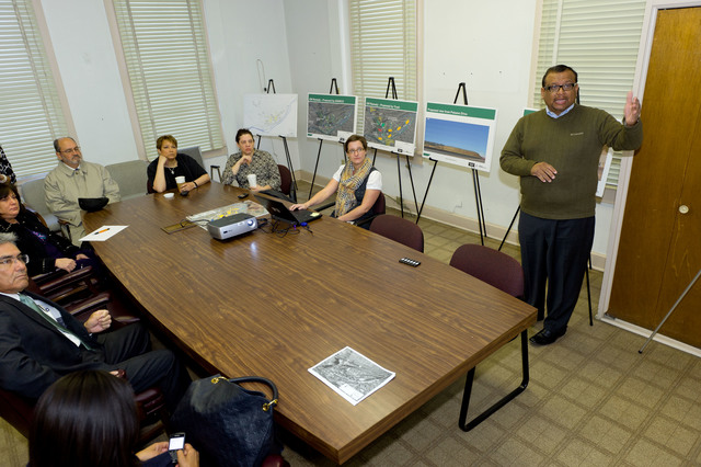 Office of the Administrator (Lisa P. Jackson) - El Paso [412-APD-649-2011-01-27_El_Paso_004.jpg]
