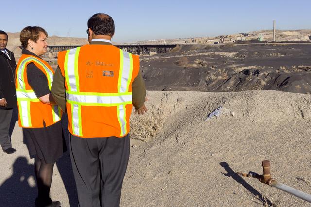 Office of the Administrator (Lisa P. Jackson) - El Paso [412-APD-649-2011-01-27_El_Paso_016.jpg]