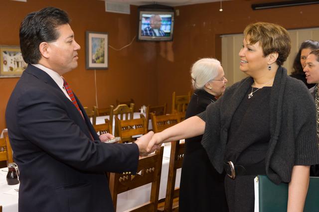 Office of the Administrator (Lisa P. Jackson) - El Paso [412-APD-649-2011-01-27_El_Paso_025.jpg]