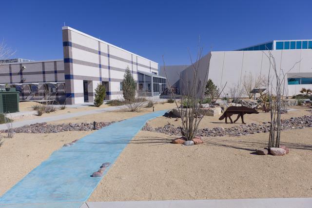 Office of the Administrator (Lisa P. Jackson) - El Paso [412-APD-649-2011-01-27_El_Paso_080.jpg]