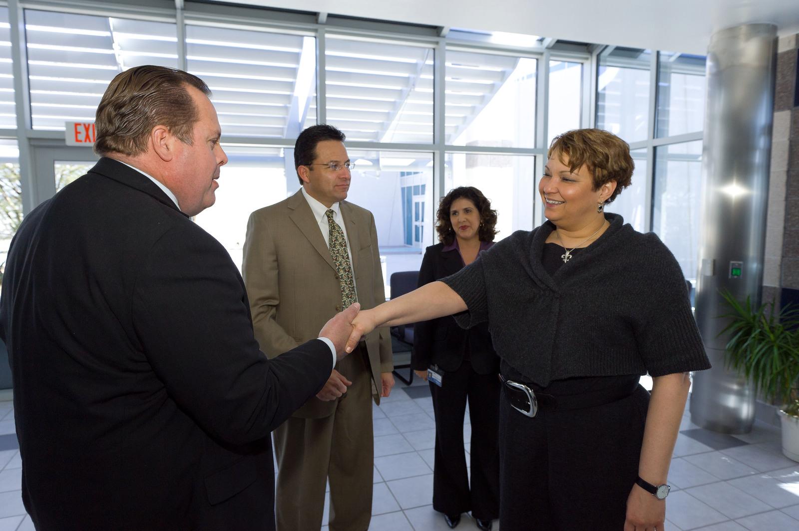 Office of the Administrator (Lisa P. Jackson) - El Paso [412-APD-649-2011-01-27_El_Paso_082.jpg]