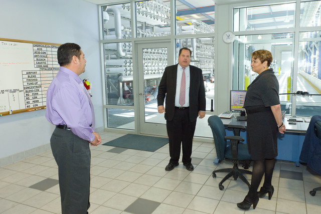 Office of the Administrator (Lisa P. Jackson) - El Paso [412-APD-649-2011-01-27_El_Paso_085.jpg]