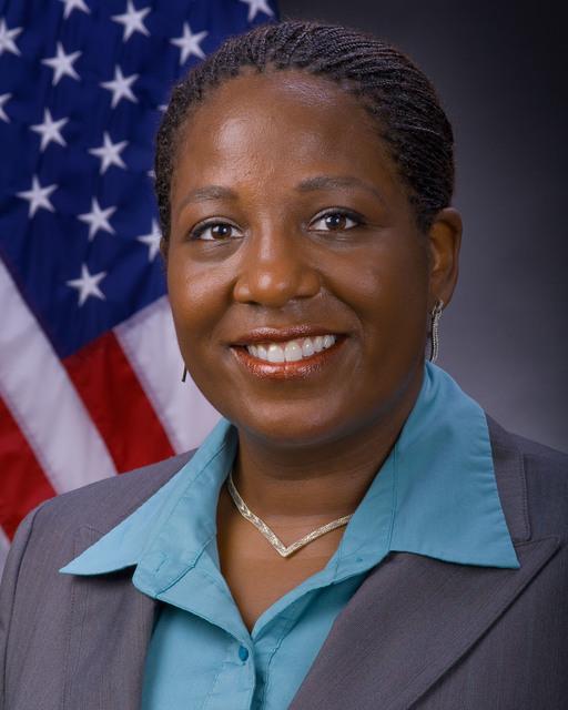 Office of Internal Affairs - Michelle DePass Portrait [412-APD-904-MichelleDePass_18x10.jpg]
