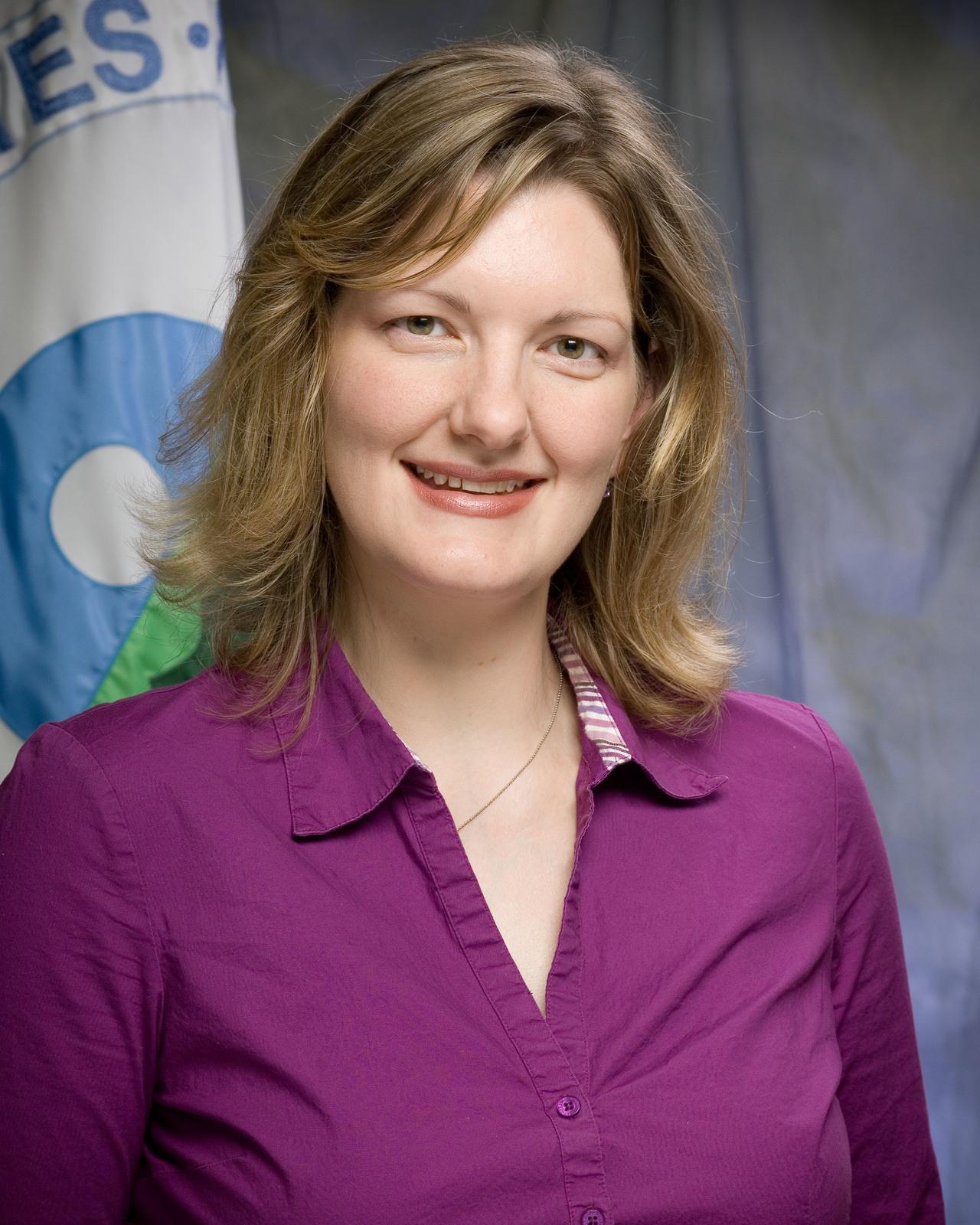 Office of Research and Development - Chapel Hill Portraits - Brooke Heidenfelder [412-APD-948-Brooke_1Heidenfelder_101.jpg]