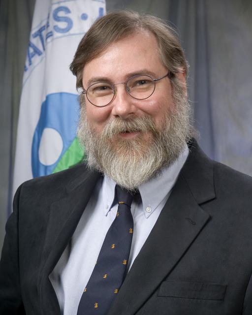 Office of Research and Development - Chapel Hill Portraits - Edward Hudgens [412-APD-953-Ed_1Hudgens_104.jpg]