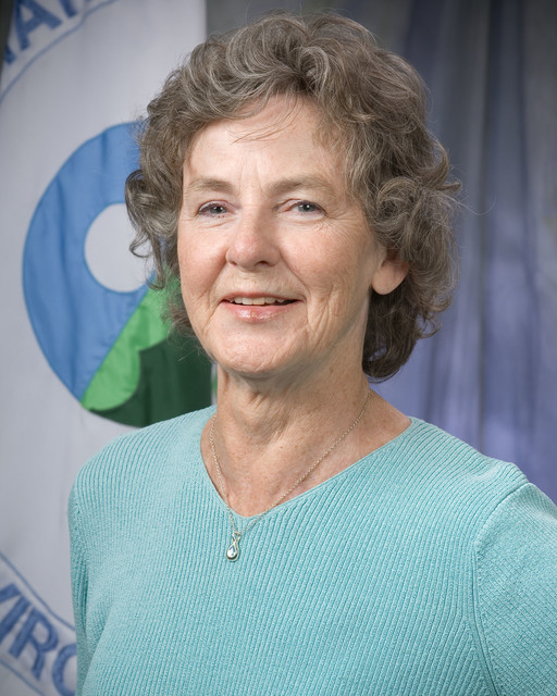 Office of Research and Development - Chapel Hill Portraits - Shirley Harder [412-APD-975-Shirley_1Harder_105.jpg]