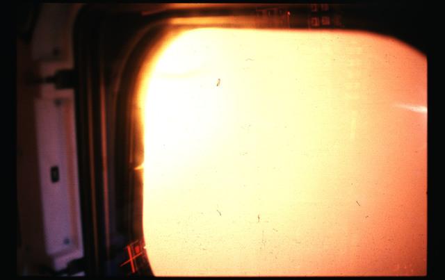 41G-20-027 - STS-41G - Windows