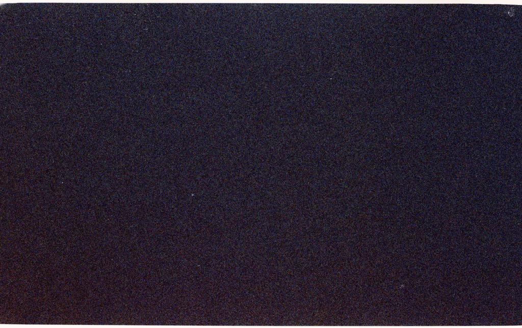 61B-105-009 - STS-61B - STS-61B earth observations