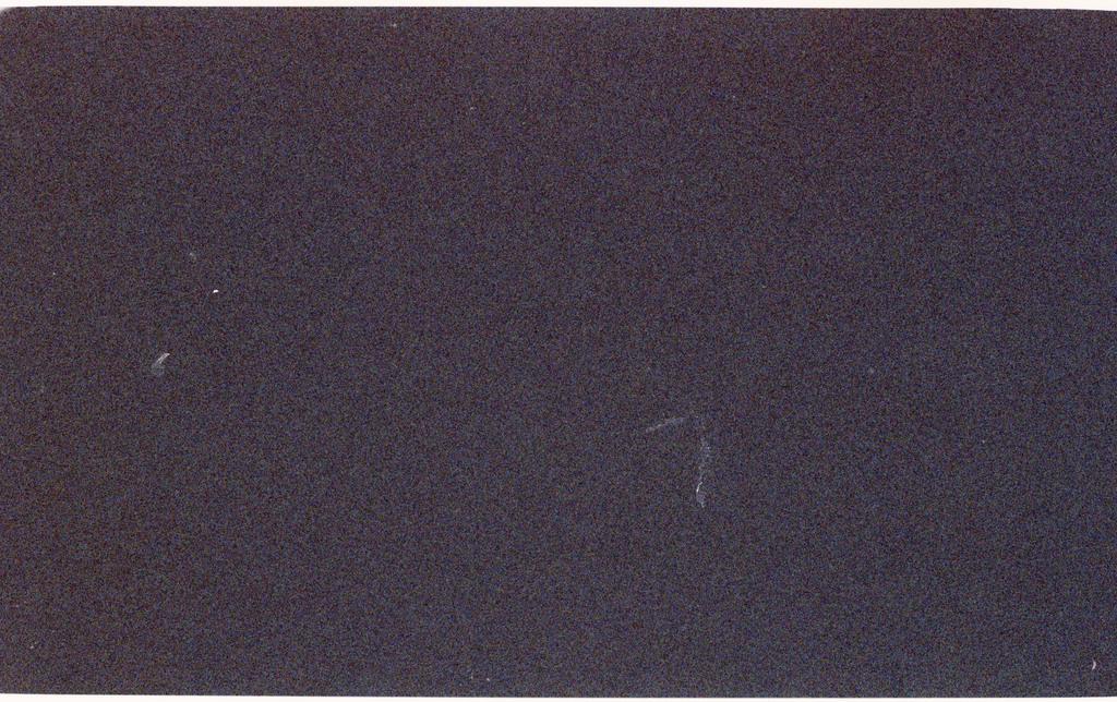 61B-106-034 - STS-61B - STS-61B earth observations