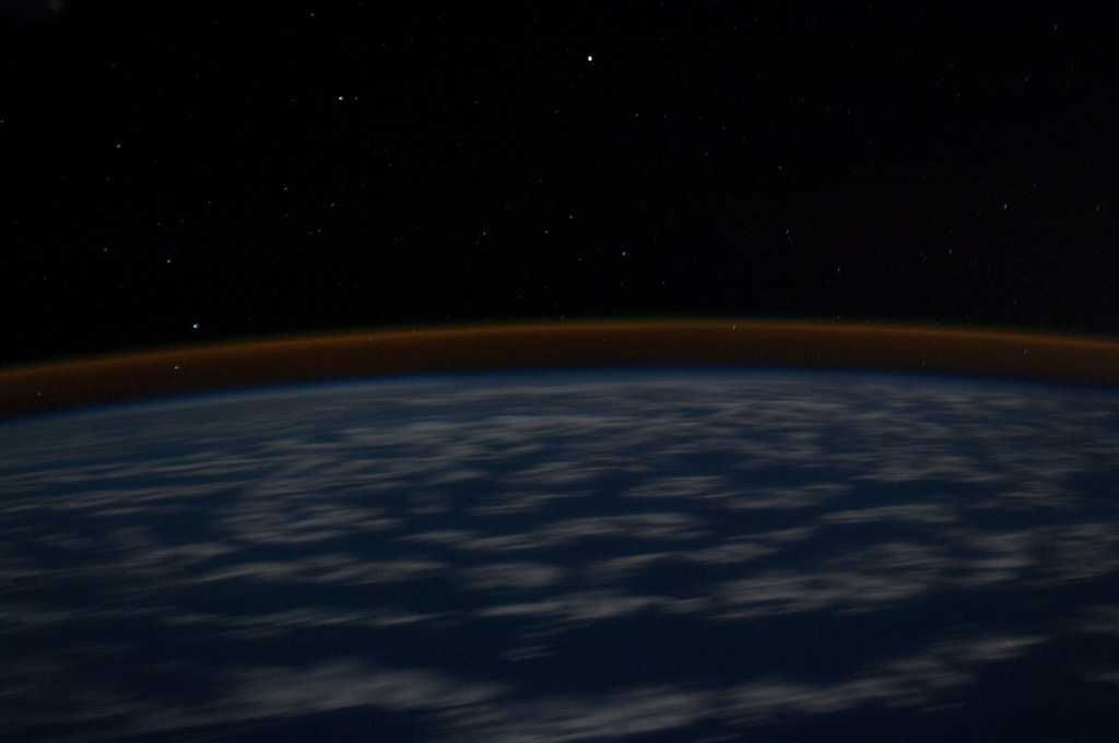 S126E015463 - STS-126 - Earth Observations taken by STS-126 Crewmember