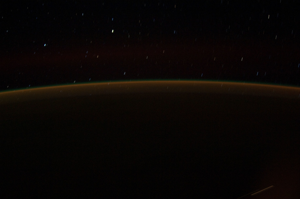 S126E024444 - STS-126 - Earth Observations taken by STS-126 Crewmember