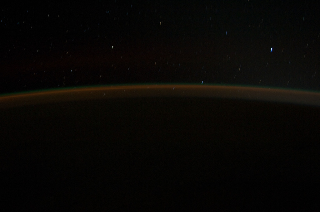 S126E024593 - STS-126 - Earth Observations taken by STS-126 Crewmember