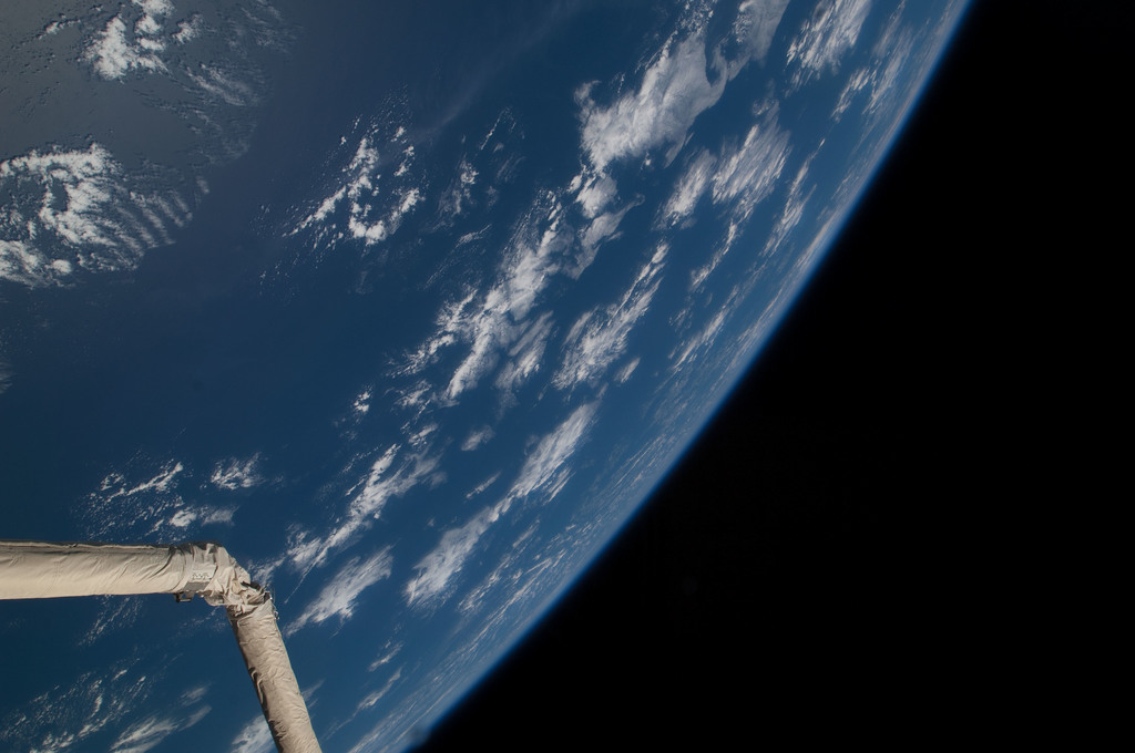 S126E025949 - STS-126 - Earth Observations taken by STS-126 Crewmember