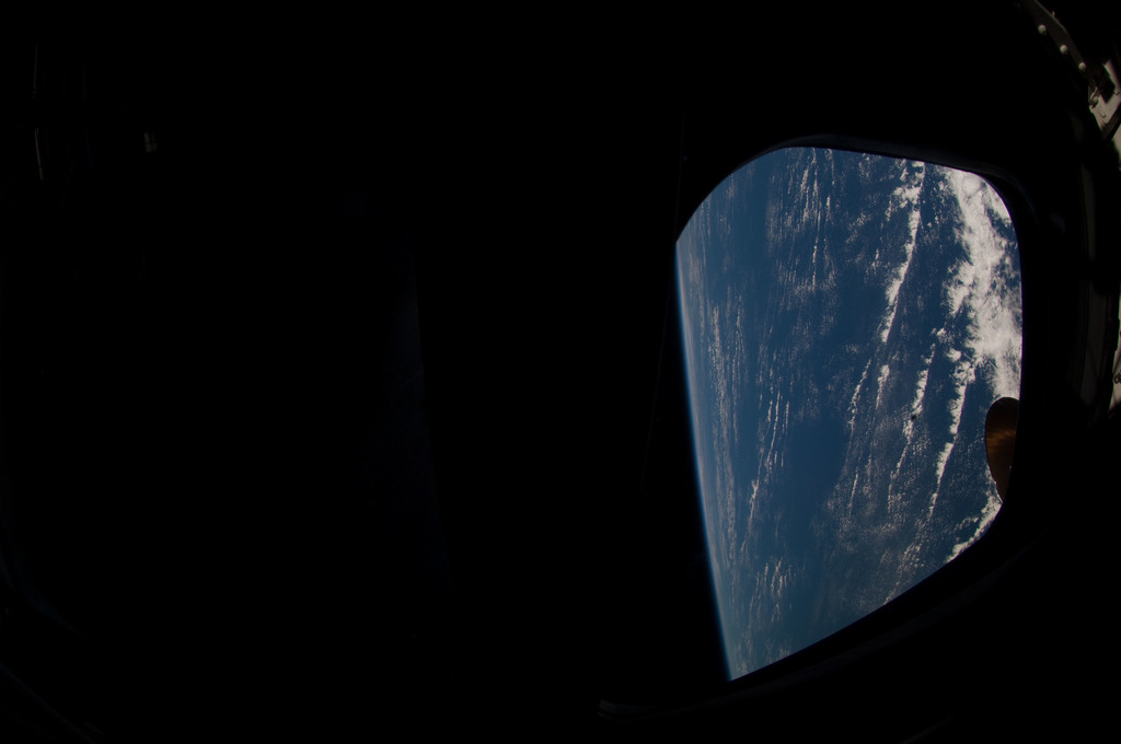 S126E026026 - STS-126 - Earth Observations taken by STS-126 Crewmember