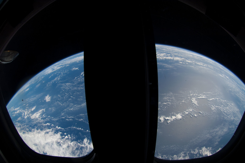 S126E026342 - STS-126 - Earth Observations taken by STS-126 Crewmember