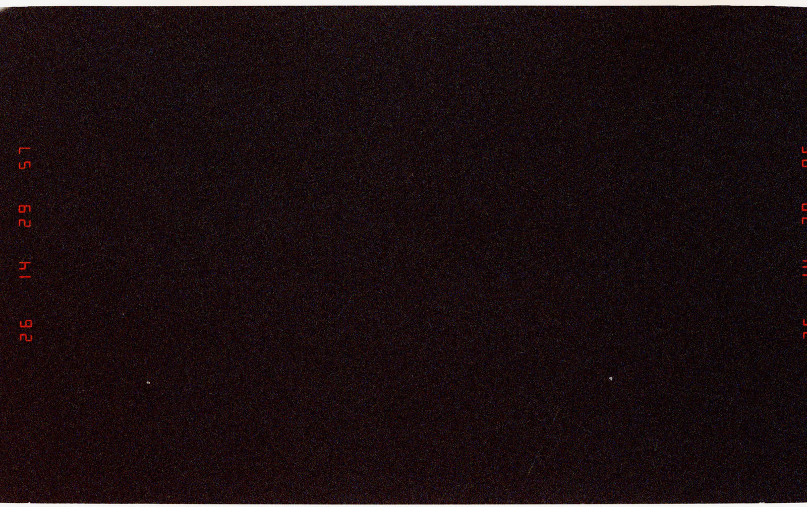 S45-35-027 - STS-045 - STS-45 earth observations