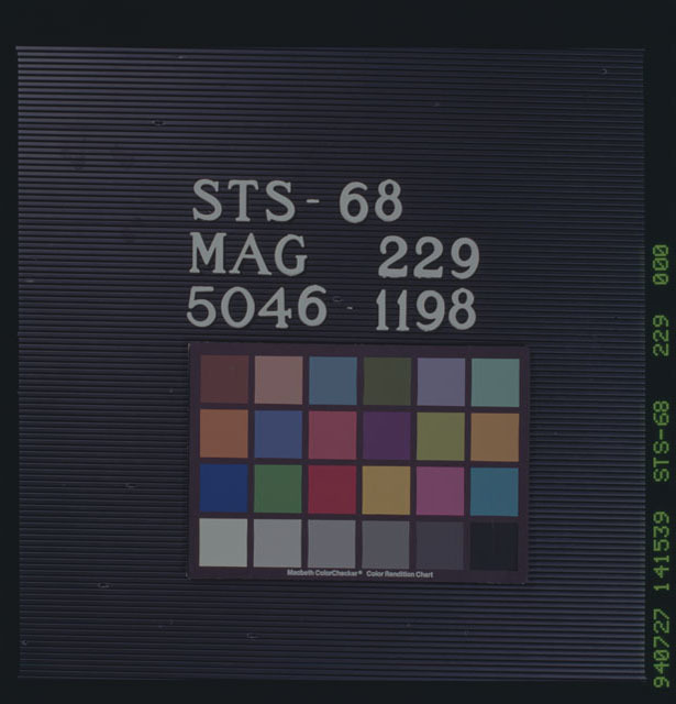 STS068-229-000 - STS-068