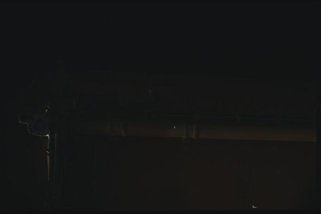 STS080-ET390-025 - STS-080